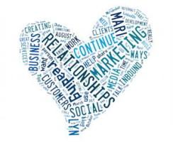 relationship, marketing