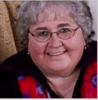 Carol Deckert