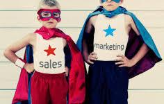 marketing.sales