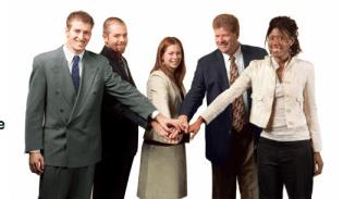 Building Relationships on LinkedIn