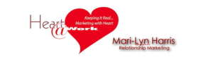 heartatwork relationship marketing