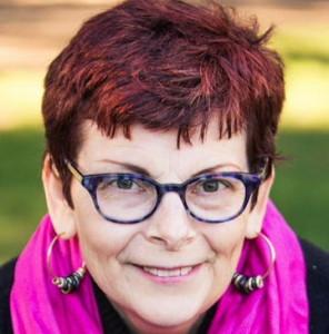 Mari-Lyn Harris