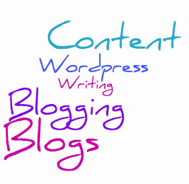 How to's about Blogging