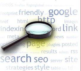 seo search, keywords, tags