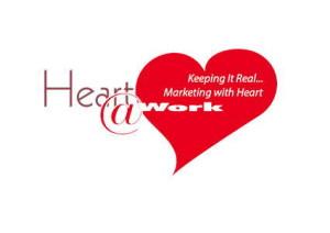 heartatworklogo.4.15