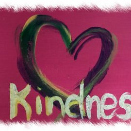 Will your workplace pass the Kindness Test?
