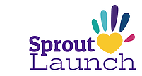 sprout launch