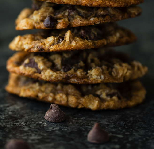 privacy cookies