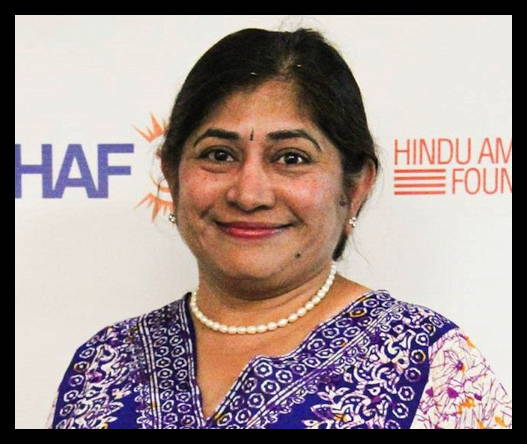 Dr. Reena Johar