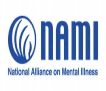 nami membership
